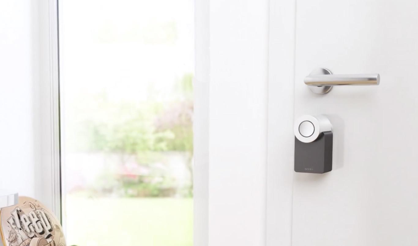 cerraduras de seguridad y cerrajeros urgentes