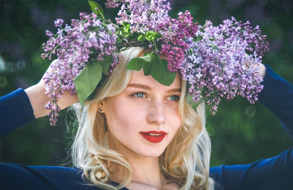 Conoce los beauty tips para cuidar la piel en primavera 4