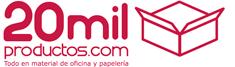 20milproductos logo 14697179032 - PIZARRAS MAGNETICAS Y PIZARRAS BLANCAS PARA TU OFICINA