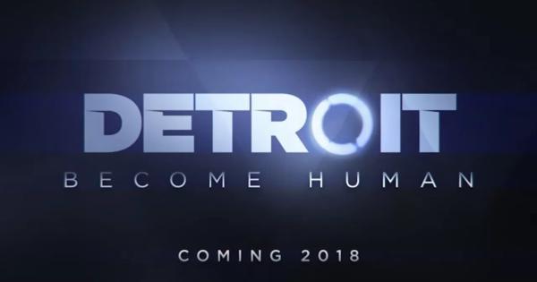 558665 600x315 - mundo futuro: Detroit - Become Human