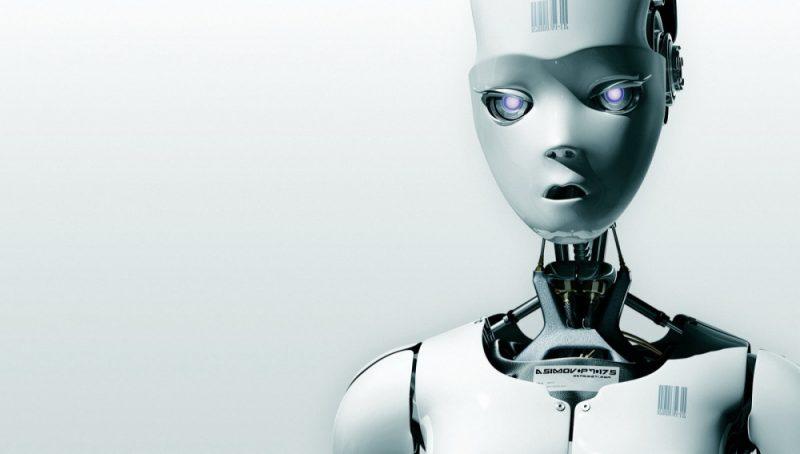 Habrá leyes de la Robótica en la Unión Europea 1