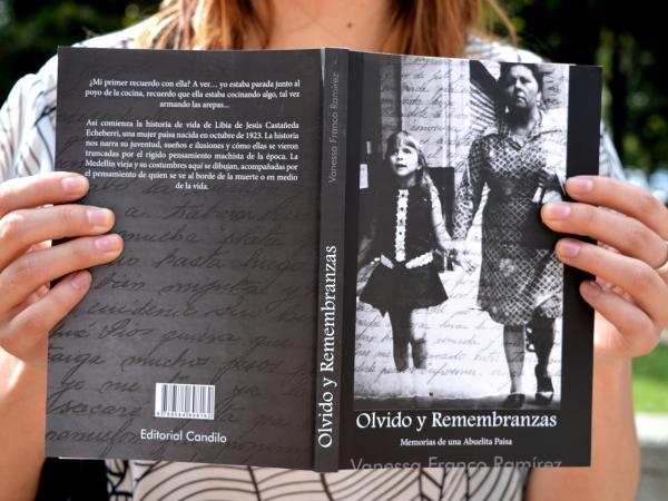 58eb6f7489d39 - HISTORIAS DE ABUELOS: Olvido y Remembranzas Memoria de una Abuelita Paisa