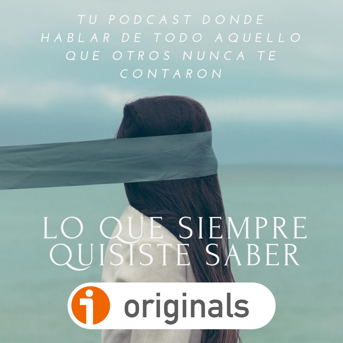 podcasts que nos ayudan a hacer el amor en cuarentena 1