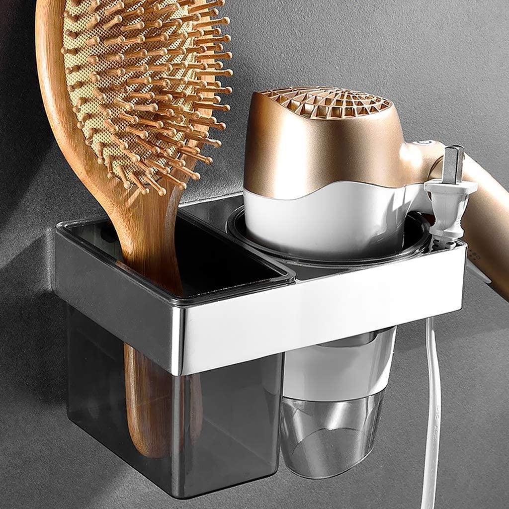 Ideas innovadoras de decoración con accesorios de baño 2