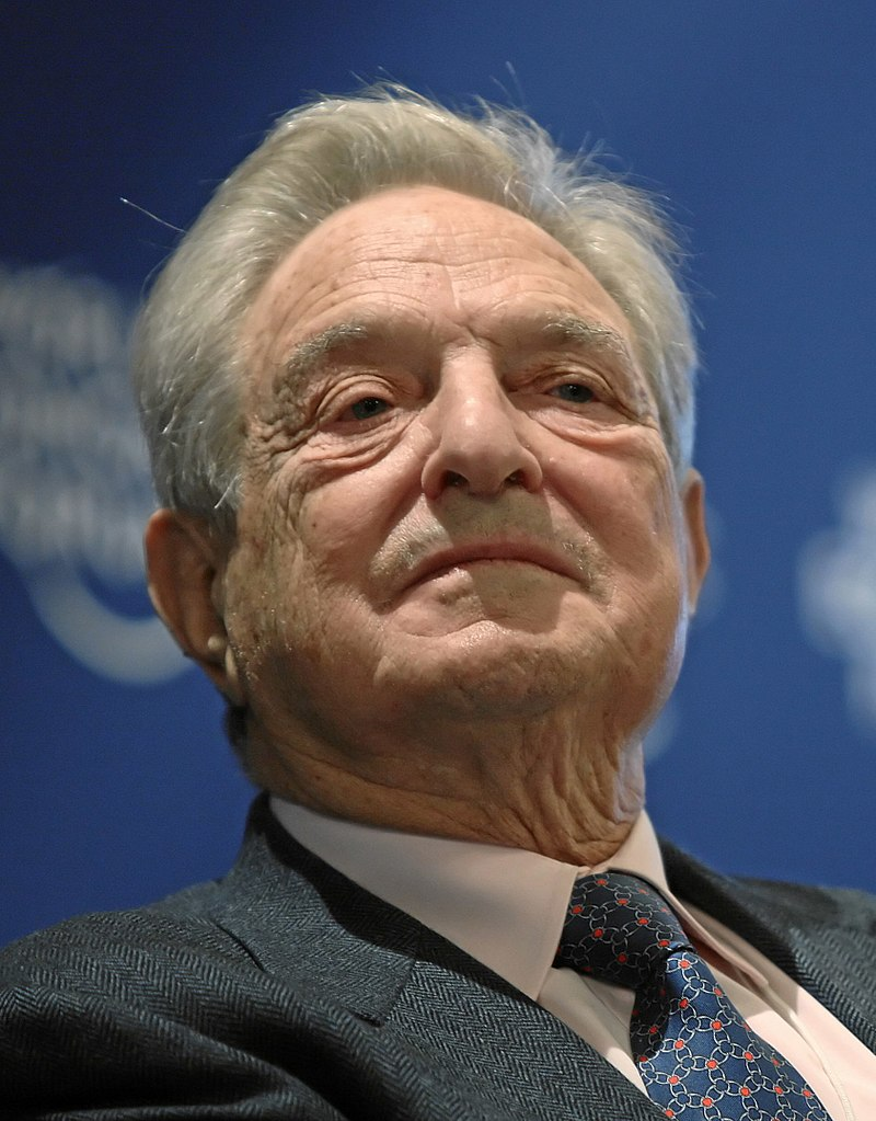 800px George Soros   World Economic Forum Annual Meeting Davos 2010 cropped - george soros: ¿Superhéroe o supervillano? tiempo al tiempo...