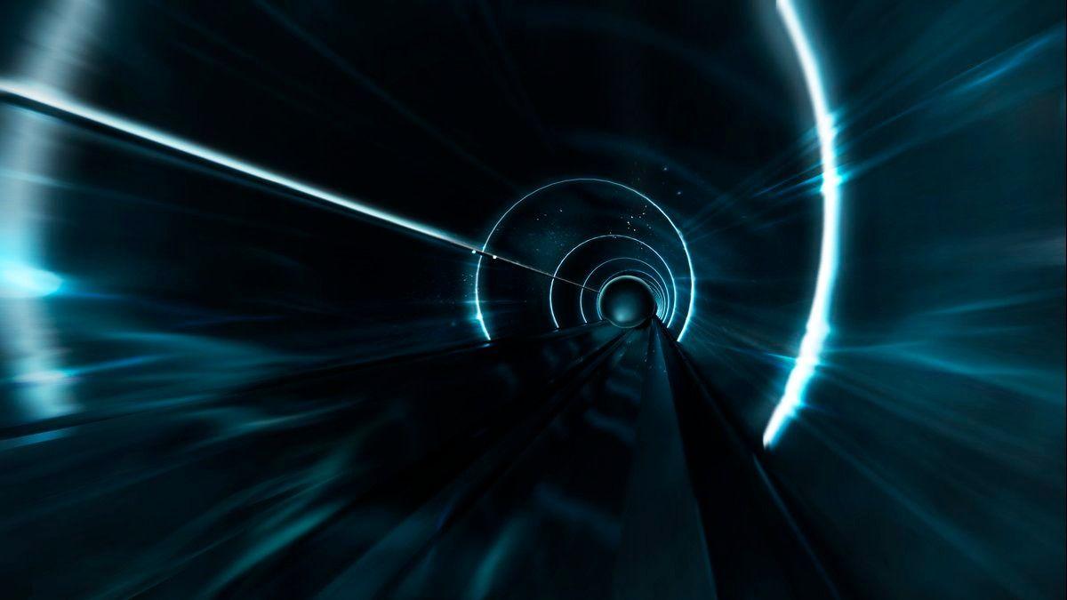8ef99bfe021525046300 standard desktop medium retina - como influye la tecnologia en el transporte: la aportación de Branson