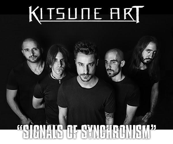ATT00002 - KITSUNE ART Y SU GIRA DE PRESENTACIÓN DE SIGNALS OF SYNCHRONISM