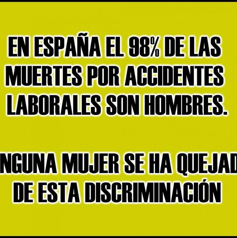 DERECHOS DE LOS HOMBRES: SOBRE EL MASCULINISMO 7