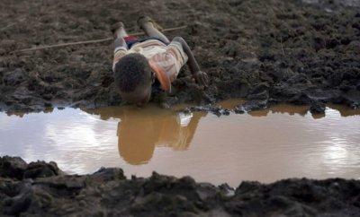 El acaparamiento de tierras en África alimenta conflictos 2