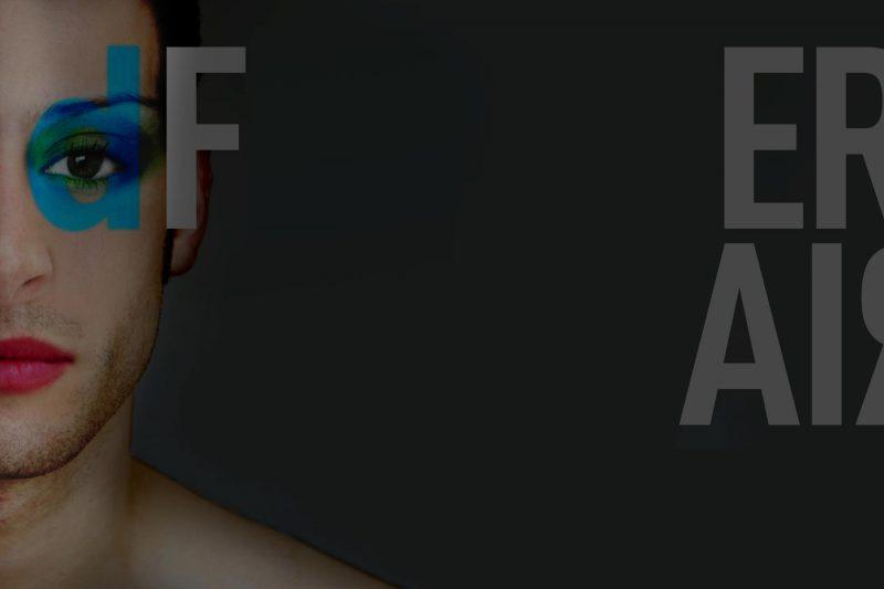 FERIA DE ARTE DFERIA - FERIA DE ARTE: DFERIA - DONOSTIA