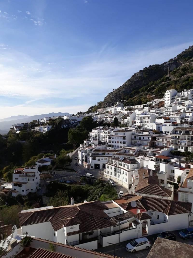 IMG 20181213 WA0005 - software para la gestión de alojamientos turísticos