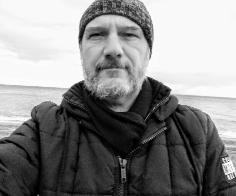 IMG 20181125 180232 - Cosas que valen hasta para el frío polar
