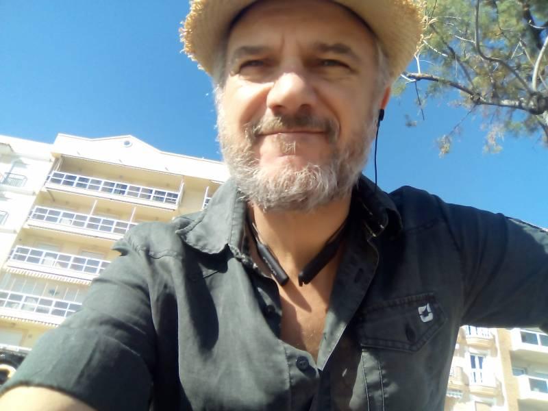 Llegando a mahon menorca: turismo y alojamiento en la isla 1