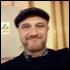 johnny-zuri110-img-20160311-wa0003-croplooooomini