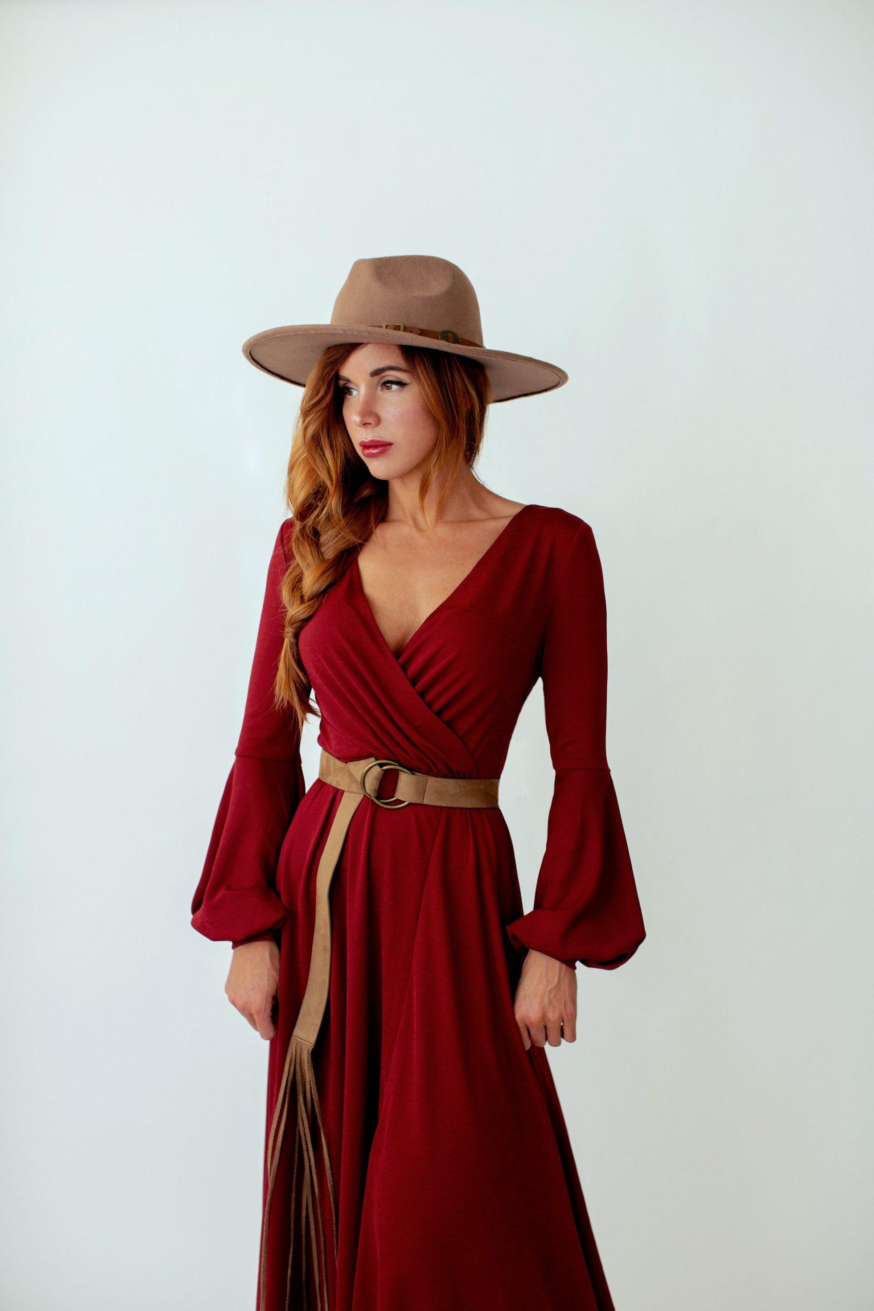 joyfolie: entre las marcas de moda para mujeres y niñas de estilo bohemio 3
