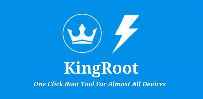 Kingroot, una gran utilidad para nuestros Android 3