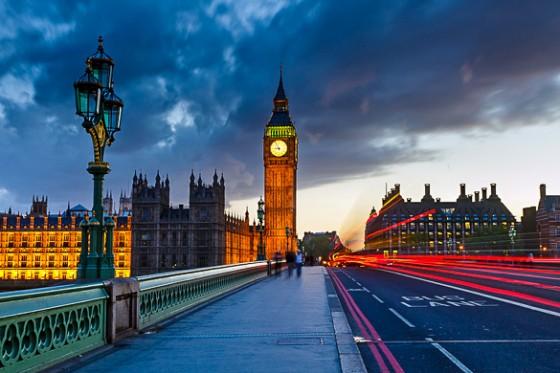 APARTAMENTOS DE ALQUILER EN LONDRES - VIAJEROS ONLINE 1