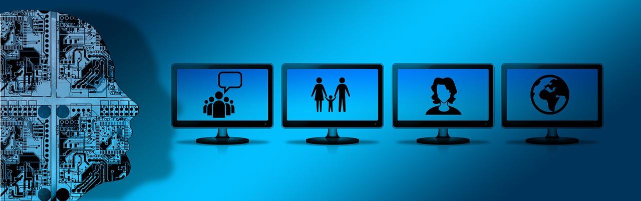 Marketing Digital 1548149682 - Benowu: formación online con clases en directo