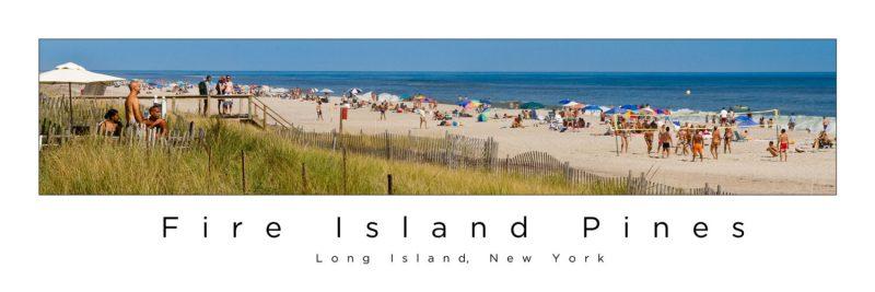 PRACTICAR NUDISMO EN NUEVA YORK NO ES MISIC393N IMPOSIBLE2 - LUGARES DONDE PRACTICAR NUDISMO EN NUEVA YORK