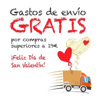 PremiamosElAmor3 - Casa el libro premia con libros para San Valentín: #PremiamosElAmor