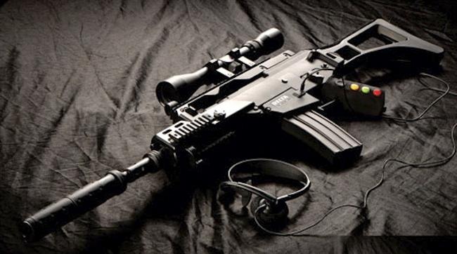 Quién puede tener armas en España y qué requisitos debe cumplir