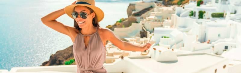 DESTINOS SORPRESA CON FLYKUBE - Vuelos + Hotel desde 99€