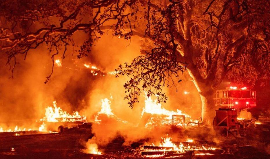 california se esta quemando 2020 1