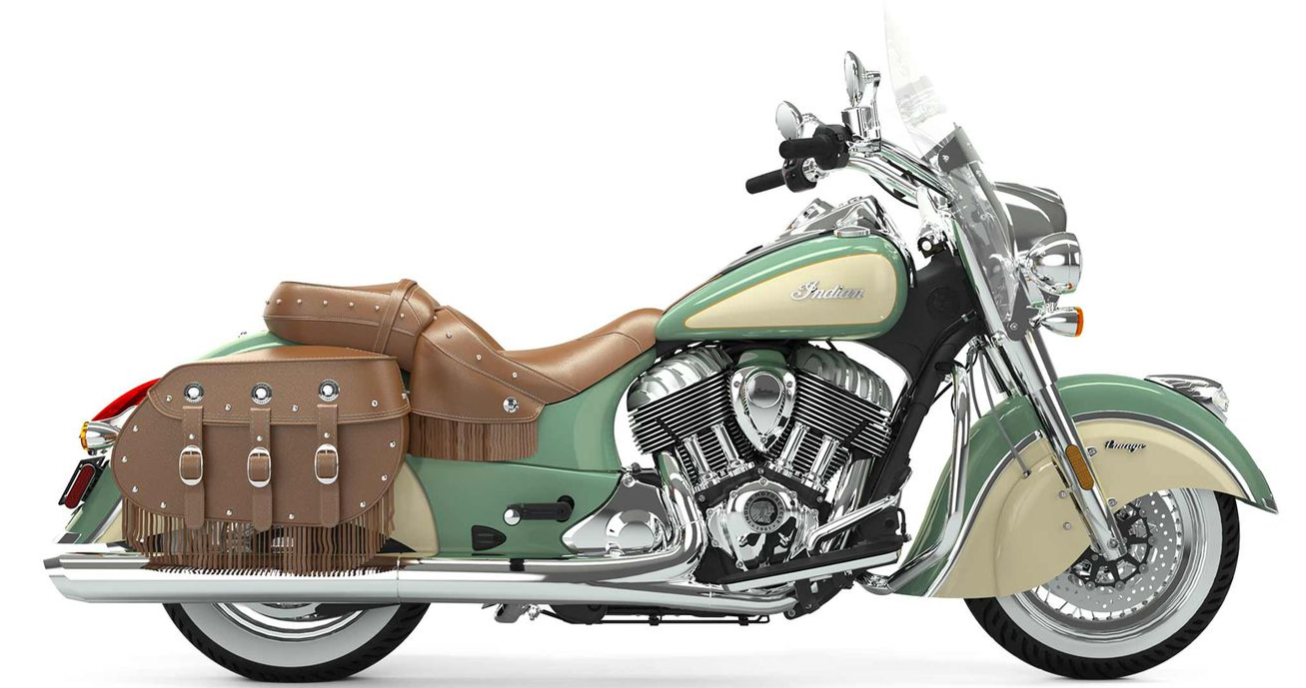 2020 indian chief vintage colors 2