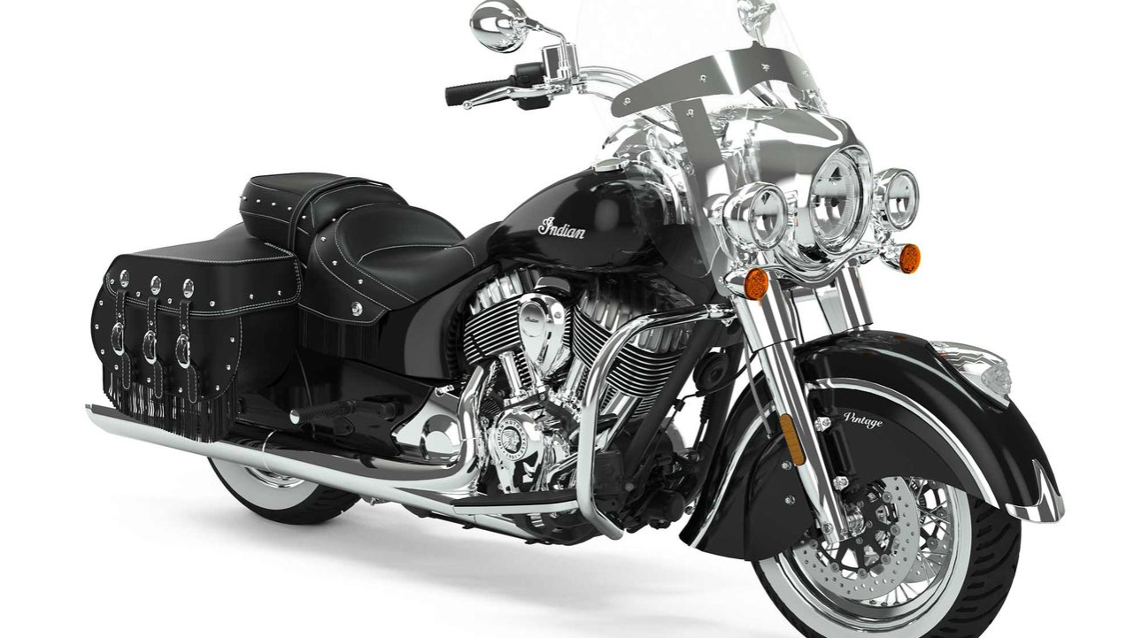 2020 indian chief vintage colors 1