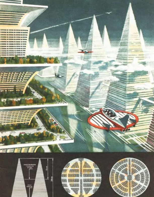 por qué las placas solares en edificios son el futuro