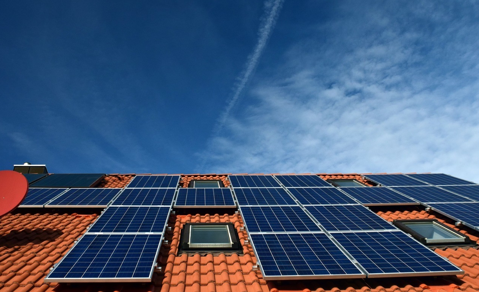 por qué las placas solares en edificios son el futuro 1