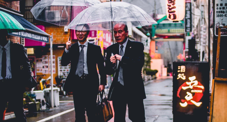 los pensionistas en japón ¿un animal en extinción? 2