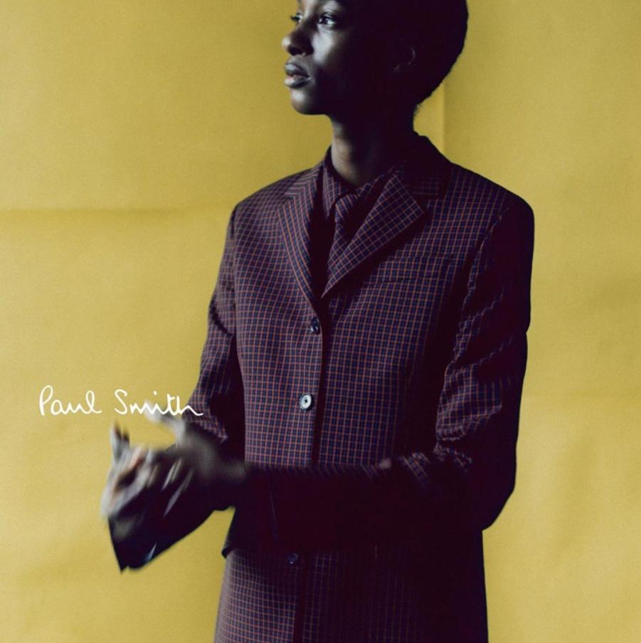 moda paul smith by Johnny Zuri 5