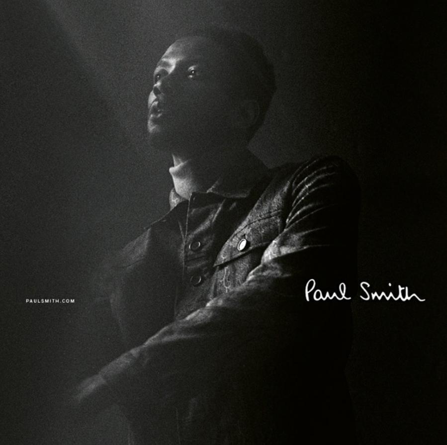 moda paul smith by Johnny Zuri 3