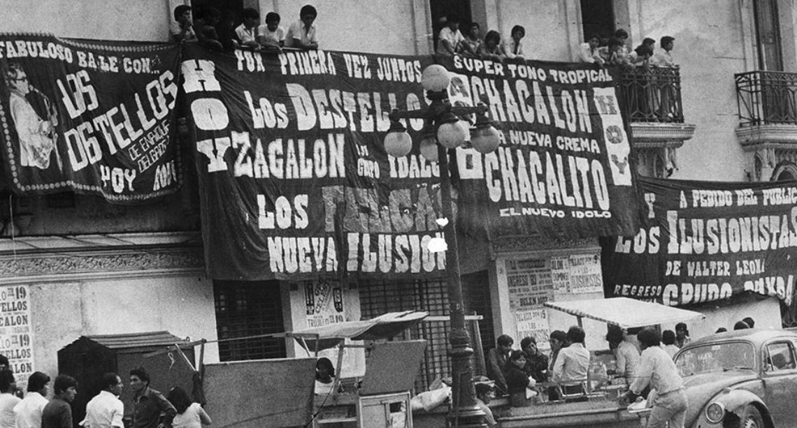 Screenshot 198 - publicidad de los ochenta