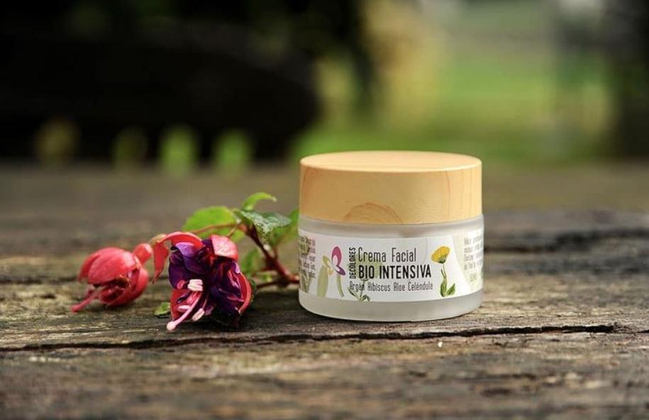 Conoce los beauty tips para cuidar la piel en primavera 1