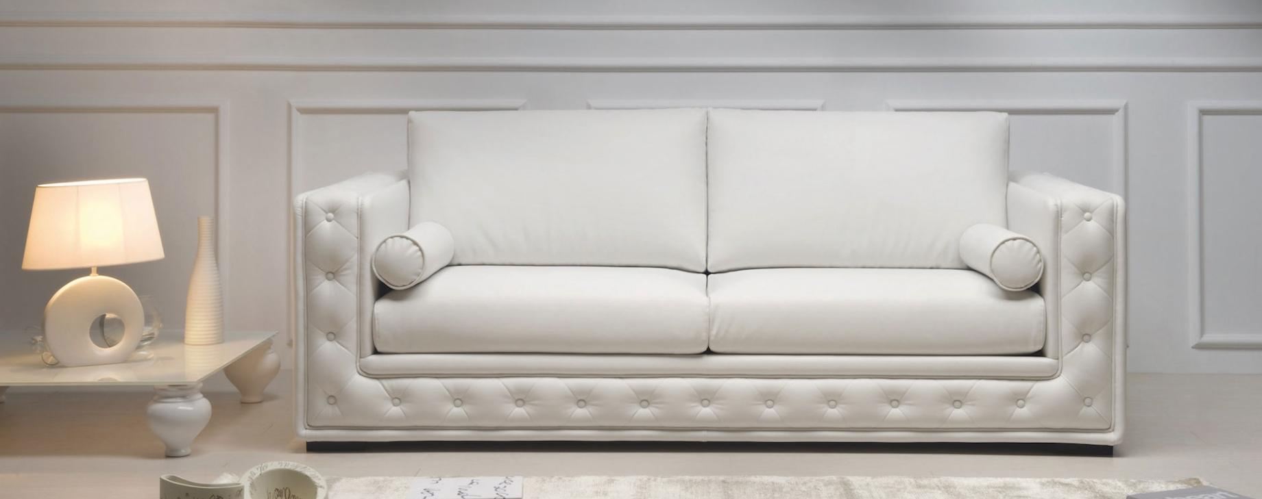 Cómo acertar al comprar un sofá para casa 2