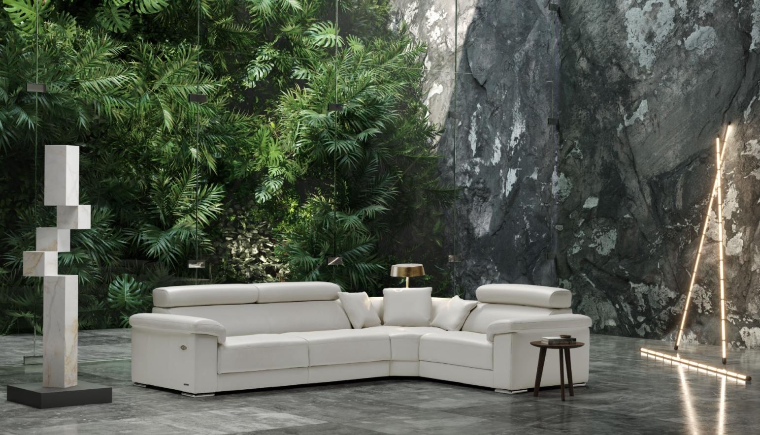 Cómo acertar al comprar un sofá para casa 4
