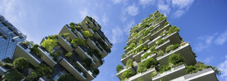 arquitectura y construcción sostenible 1