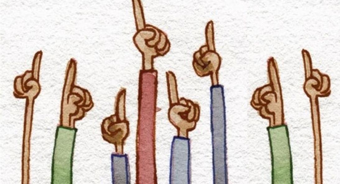 cómo funcionan los partidos políticos en España 3