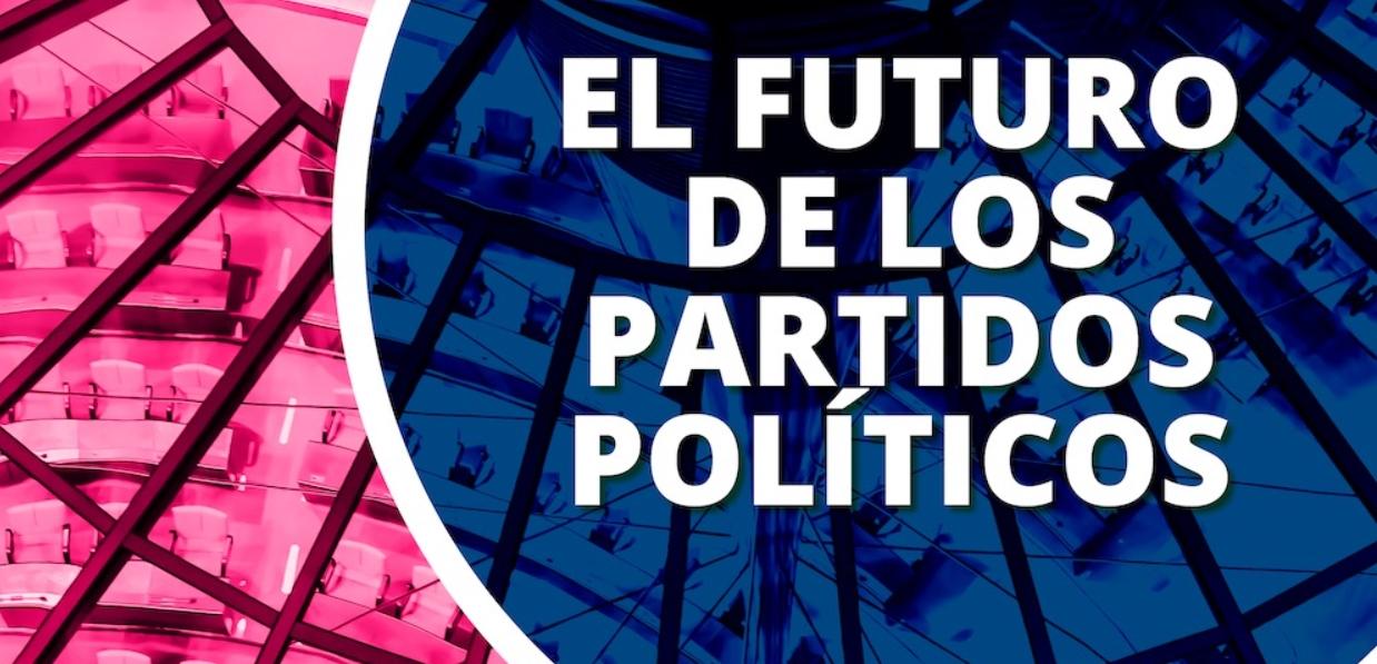cómo funcionan los partidos políticos en España 1