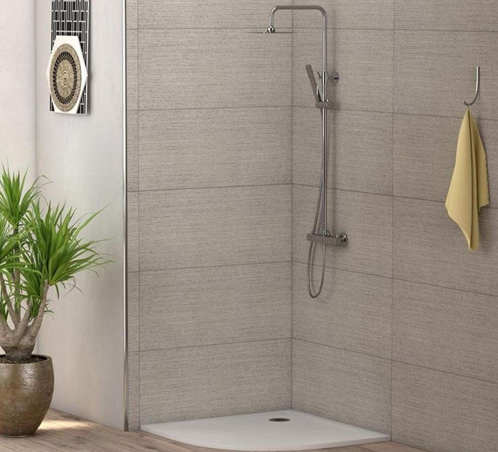 ¿Dónde comprar platos de ducha en internet? 2