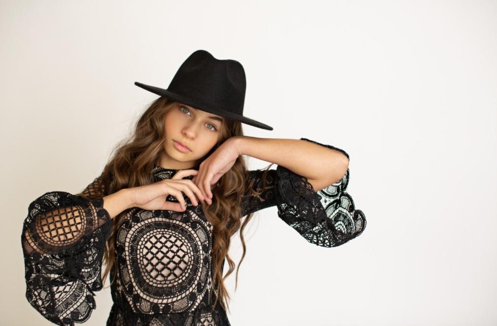 joyfolie: entre las marcas de moda para mujeres y niñas de estilo bohemio 1