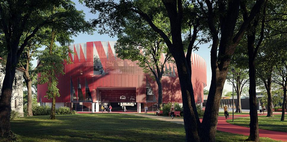 chybik kristof architekti estudio de arquitectura en la republica checa 6