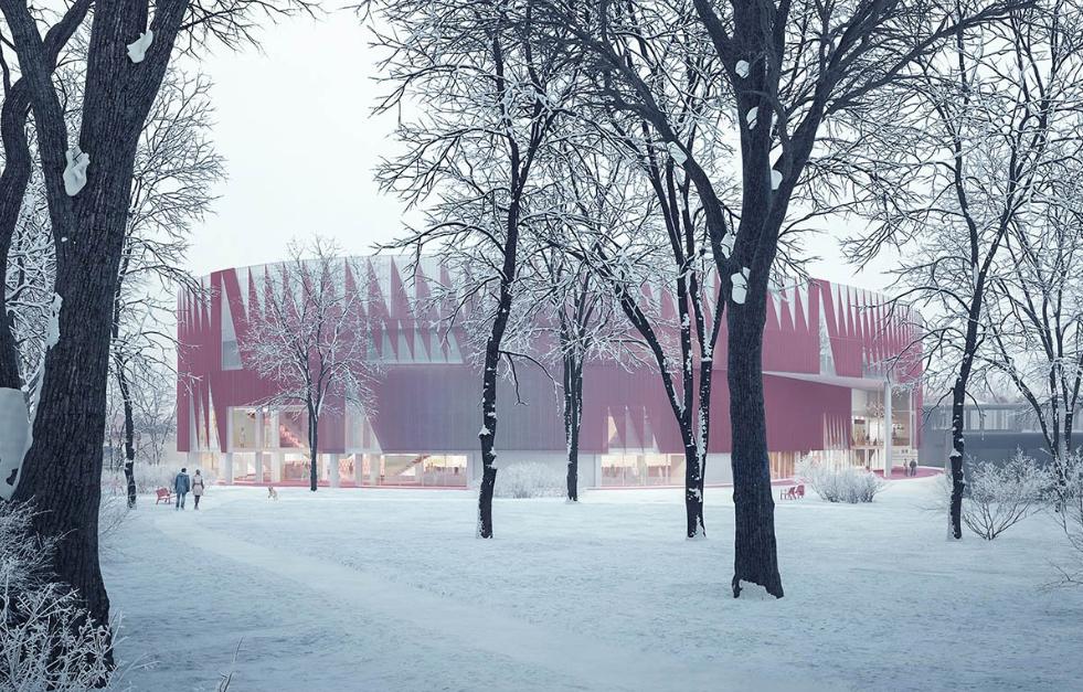 chybik kristof architekti estudio de arquitectura en la republica checa 4