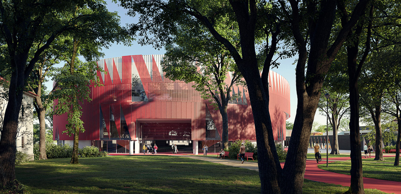 chybik kristof architekti estudio de arquitectura en la republica checa 1