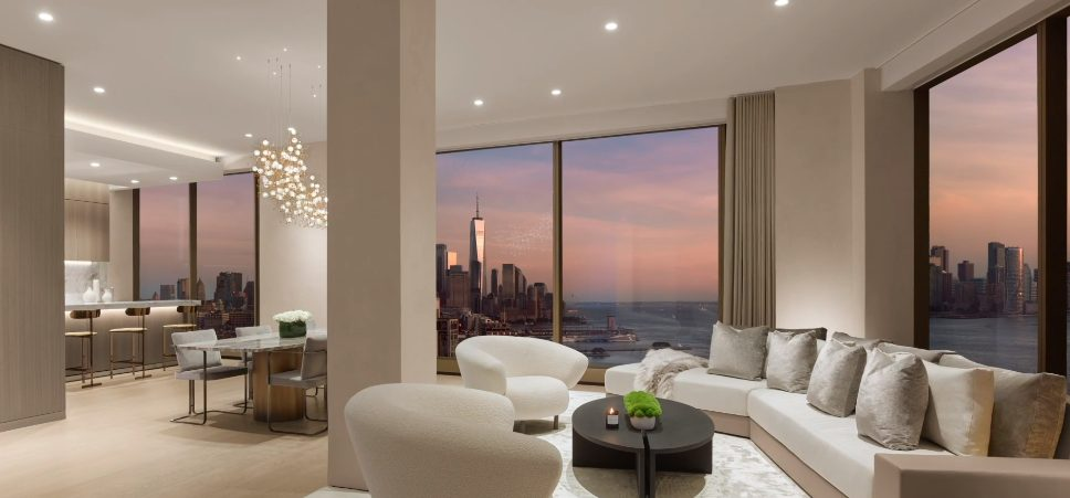 la arquitectura de Nueva York Online en VIAJEROS ONLINE 1