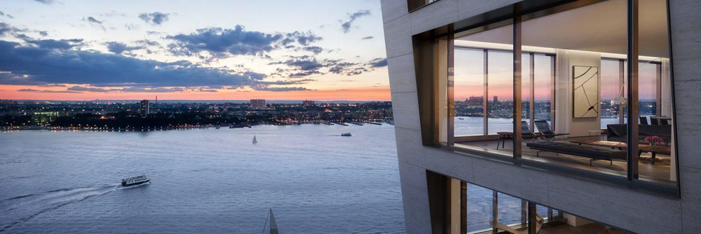 la arquitectura de Nueva York Online en VIAJEROS ONLINE 3