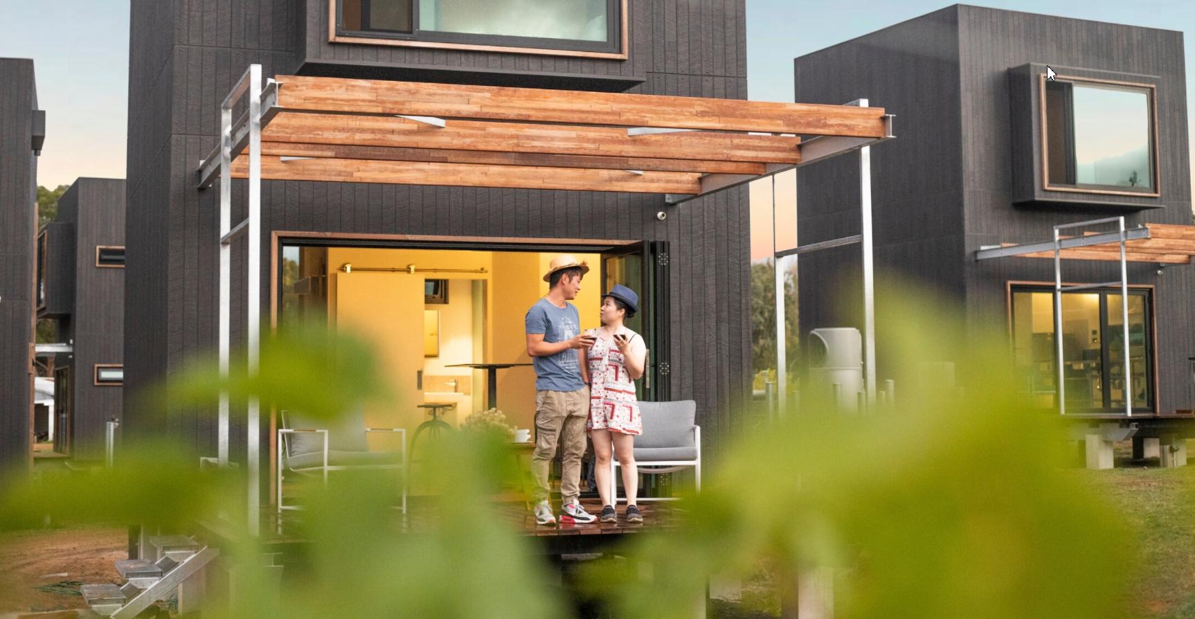construcciones modulares y casas prefabricadas 1