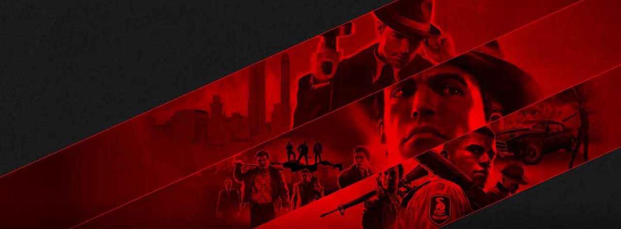 Mafia: este va a ser uno de los mejores juegos retro de la historia, y si no al tiempo 1